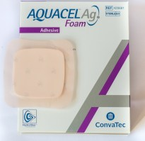 replant_convatec_Aquacel_Ag_Foam